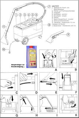 teppichreiniger mieten in berlin bei uns preiswert schnell unkompliziert. Black Bedroom Furniture Sets. Home Design Ideas